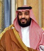 Bin Selman 340 milyon sterline kulüp alıyor