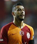 Galatasaray'da Belhanda şoku! Durumu belli oldu