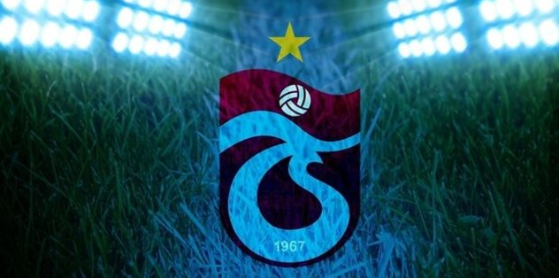 Trabzonspor'da kombine fiyatları belli oldu