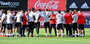 Beşiktaş'a kaybettiren 4 sebep