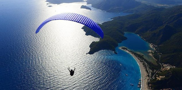 World Air Games 2020 to be held in Turkey