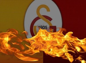 Galatasaray'a transfer piyangosu! 11 milyon euro verdiler...