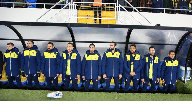 Fenerbahçe'de 12 milyon Euro kulübeye gömüldü!