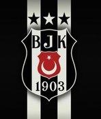 Beşiktaş, Avrupa kupalarında 212. maçına çıkıyor