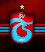 Trabzonspor'da öze dönüş başlıyor!