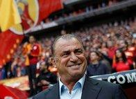 Herkes Chicharito zannediyordu ama... Diagne'nin yerine süper forvet! Son dakika Galatasaray haberleri