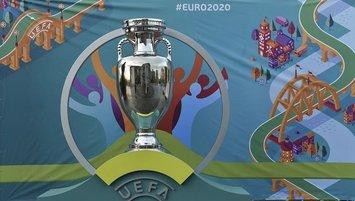 İtalya seyirci kararını verdi! EURO 2020'de...