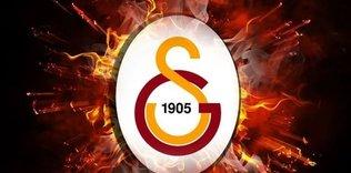 gsaraydan besiktasa transfer golu 14 milyon euro 1598036750664 - Galatasaray'ın eski gözdesi Pato Sao Paulo'dan ayrıldı!
