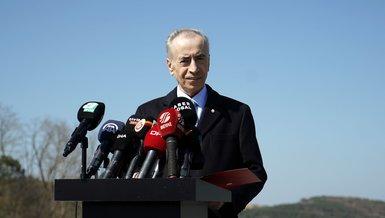 Son dakika GS haberleri | Galatasaray'da başkanlık seçimi tarihi belli oldu!