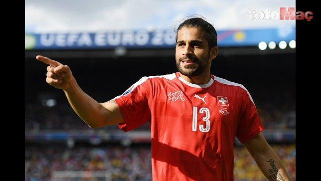Yıldız futbolcuyla anlaşma sağlanmıştı! Transferde zorunlu rötar