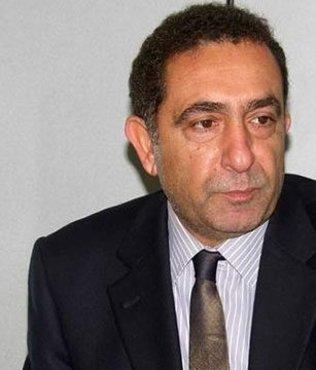 Karabükspor'da başkan belli oldu!