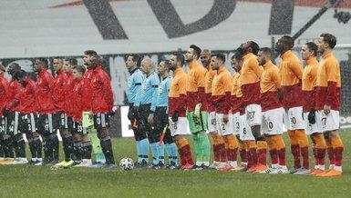 Son dakika: Galatasaray'dan Şener Özbayraklı ve Oğulcan Çağlayan açıklaması!