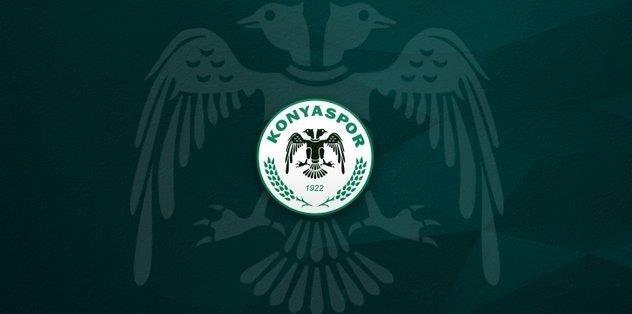 Konyaspor'da corona virüsü testleri negatif çıktı - Futbol -