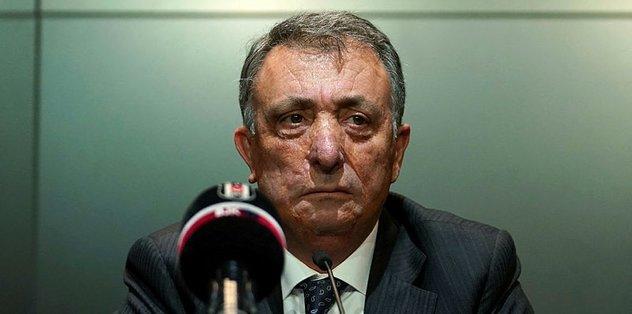 Son dakika: Ahmet Nur Çebi'nin ikinci corona virüsü testi negatif çıktı - Futbol -