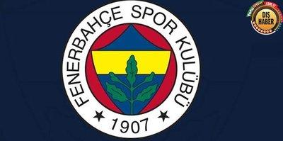 Fenerbahçe'den Milano'ya transfer!