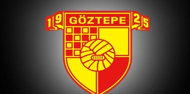 Göztepe'nin maçı iptal edildi