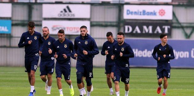 Fenerbahçe'de 27 milyon TL'lik fiyasko