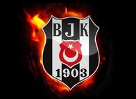 Transferde şok! Beşiktaş'la dalga geçti