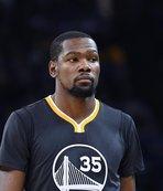 NBA yıldızından müjdeli haber! Corona virüsü...
