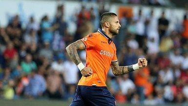 Trabzonspor'a Da Costa önerildi