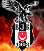 Beşiktaş'a süper Türk! Almanya'dan transfer...