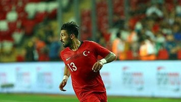 Trabzonspor'da transfer zora girdi! Umut Meraş...
