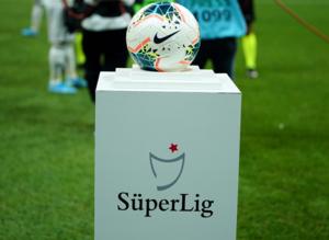 Pandemi sonrası Süper Lig'de dikkat çeken tablo! Zirvede sürpriz ekip