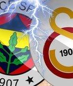 UEFA sıralamayı açıkladı! F.Bahçe'den G.Saray'a büyük fark...