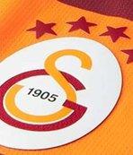 Galatasaray, hazırlık maçında Sakaryaspor ile karşılaşacak