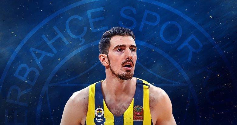 İtalyanlardan Euroleague incelemesi! Fenerbahçe...