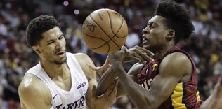 NBA preps for expanded betting on games