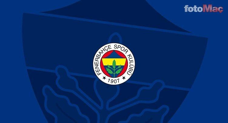 Son dakika Fenerbahçe transfer haberi: Ezeli rakipler Osayi Samuel'in peşinde