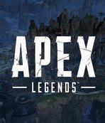 Apex Legends Gece Modu ve yeni silahların sızıntıları paylaşıldı