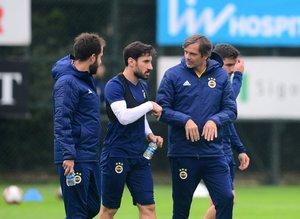 Fenerbahçe'de flaş gelişme! Cocu'ya talip çıktı
