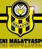 Evkur Yeni Malatyaspor'un standında 17 bin 33 TL'lik satış yapıldı