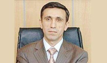 Futbolda Şike Davası'nı onayan eski Yargıtay üyesi Mesut Kundakçı'ya FETÖ'den 12 yıl hapis