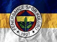 Fenerbahçe son dakika haberi: Frey gitti! 2 santrfor birden geliyor...