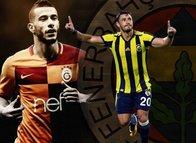 """William D'Avila transfer bombalarını patlattı! """"Belhanda transferi Fenerbahçe'nin eski yıldızına bağlı"""""""