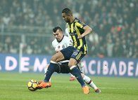 Josef'ten Quaresma itirafı