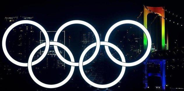 50 Turkish athletes book spot at Tokyo Olympics