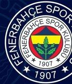 Yıldız futbolcudan F.Bahçe'ye mesaj: Ben hazırım!