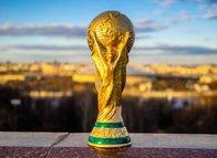 2018 Dünya Kupası gol krallığı yarışı