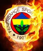 Fenerbahçe'den flaş talep! Maçın tekrarı...