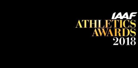 """""""Yılın Kadın Atleti"""" ödülünün finalistleri belirlendi"""