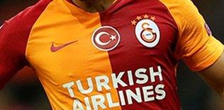 Galatasaray'da ayrılık! Sezon sonunda...