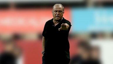 Son dakika: Galatasaray'ın Çaykur Rizespor maçı kamp kadrosu açıklandı! Radamel Falcao ve Marcelo Saracchi...