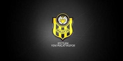 Yeni Malatyaspor'da futbolculara ve kulüp çalışanlarına corona virüsü testi yapıldı