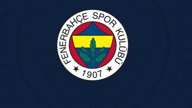 Fenerbahçe'nin yeni politikası! Kemer sıkma...