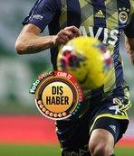 Hollanda basını yazdı! 'Fenerbahçe ile düşüşe geçti'