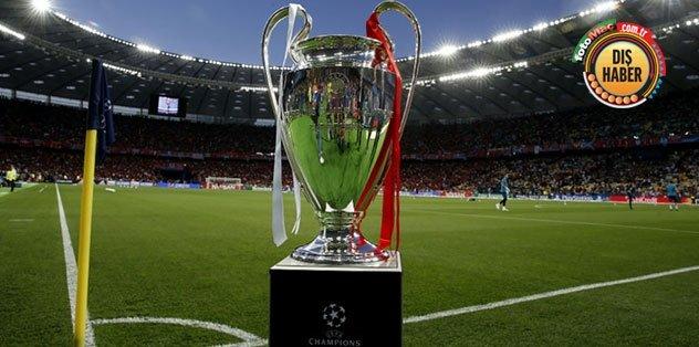 UEFA gelecek hafta açıklayacak! İstanbul'dan sonra...